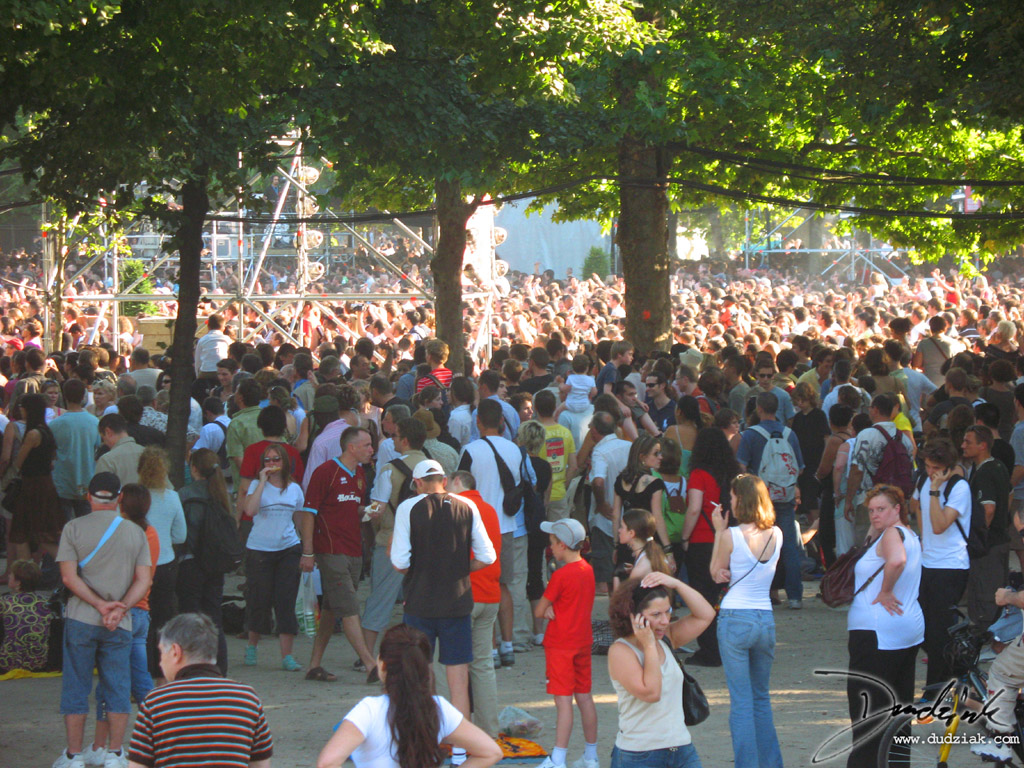Paris,  France,  Bastille Day,  Champ de Mars,  Quatorze Juillet