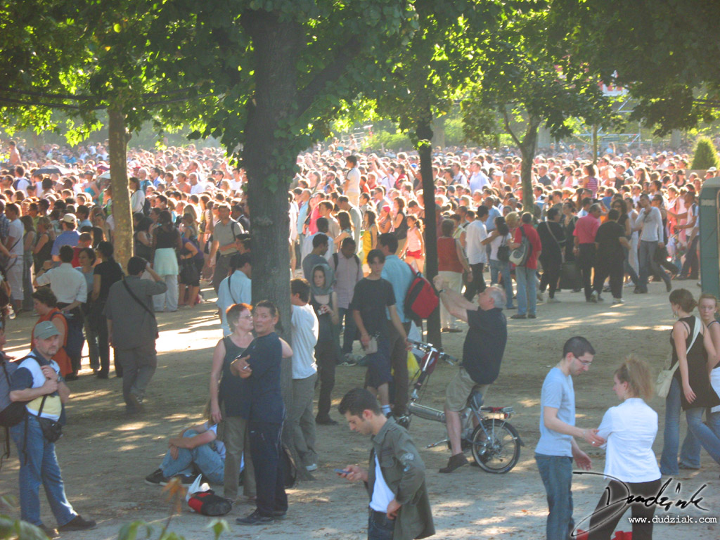 France,  Champ de Mars,  Paris,  Quatorze Juillet,  Bastille Day