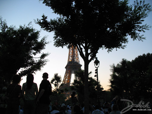 Bastille Day,  Champ de Mars,  Paris,  France,  Quatorze Juillet,  Eiffel Tower