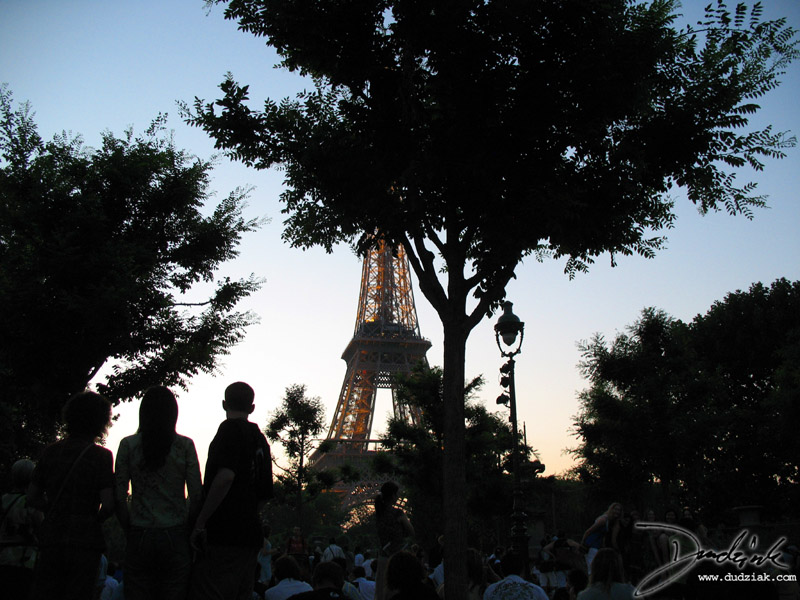 France,  Bastille Day,  Paris,  Champ de Mars,  Quatorze Juillet,  Eiffel Tower