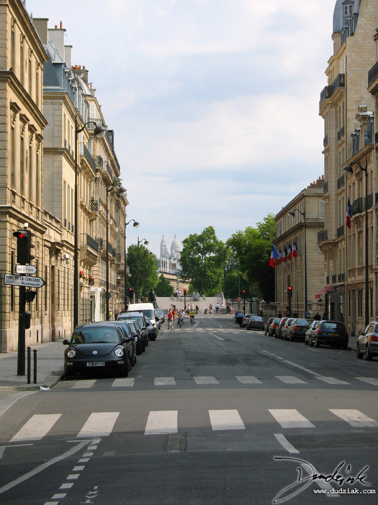 Bastille Day,  France,  Paris,  Quatorze Juillet,  street