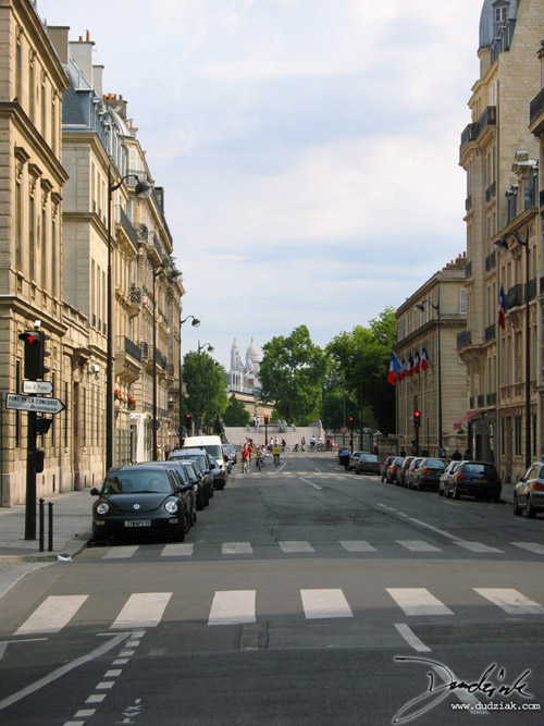 Quatorze Juillet,  Paris,  Bastille Day,  France,  street