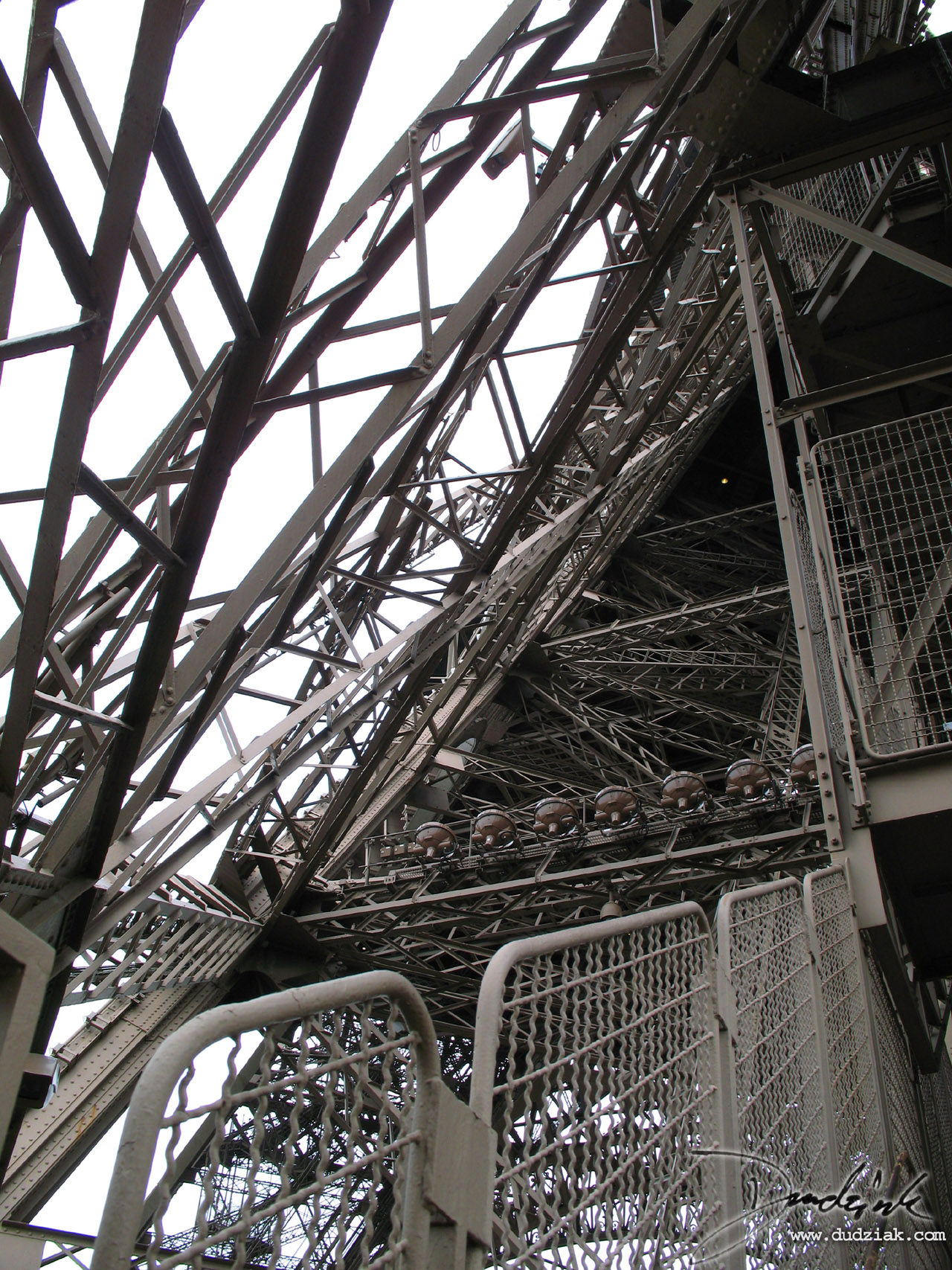 eiffel tower,  metalwork,  paris,  stairs,  steel