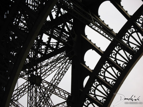 Steel,  Eiffel Tower,  Paris,  Tour Eiffel,  Metalwork