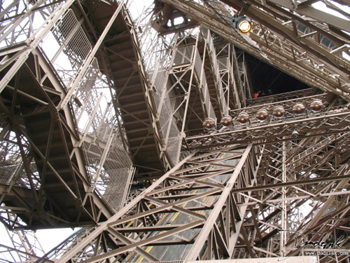 paris,  metalwork,  stairs,  steel,  eiffel tower