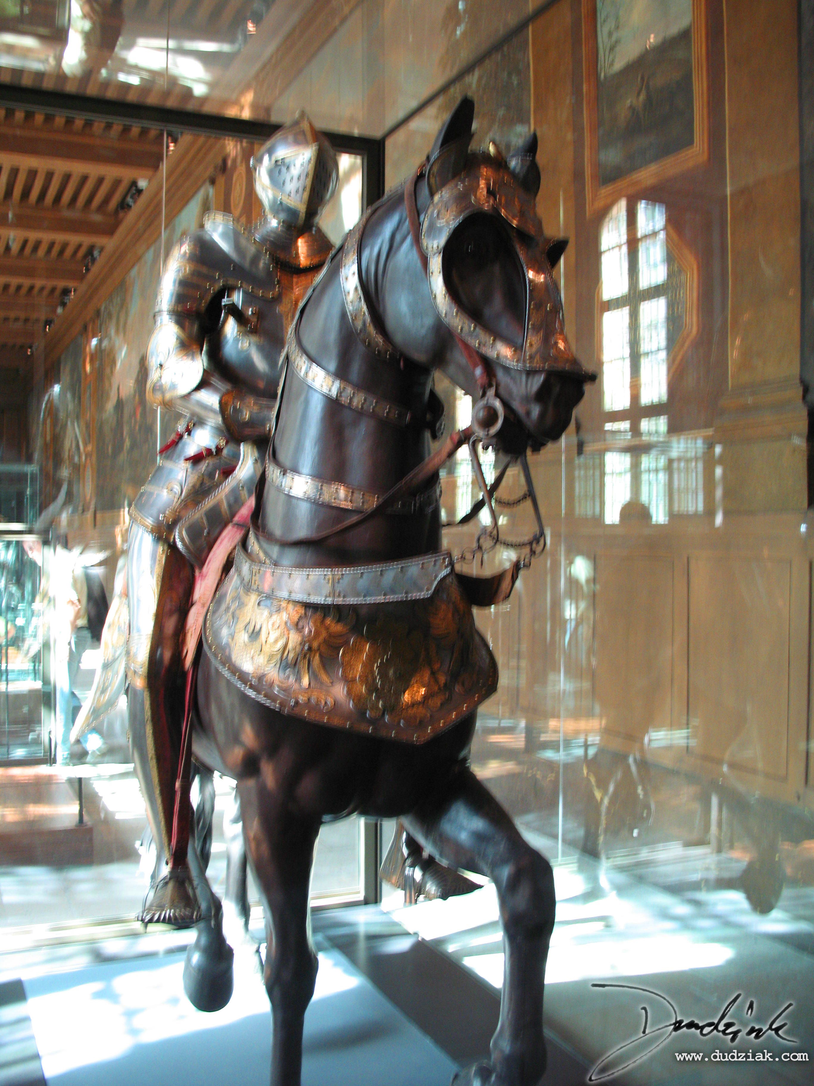 knight,  Les Invalides,  Paris France,  Military Museum,  french knight