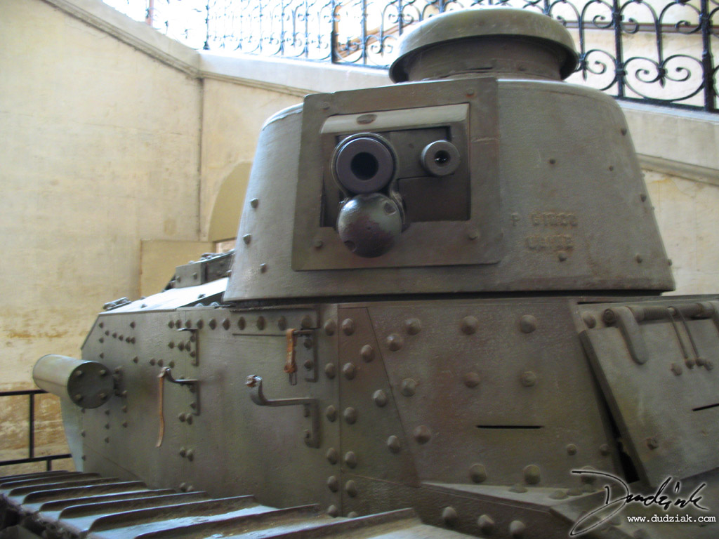 ww2,  french military,  wwii,  Paris France,  tank,  Military Museum,  Les Invalides