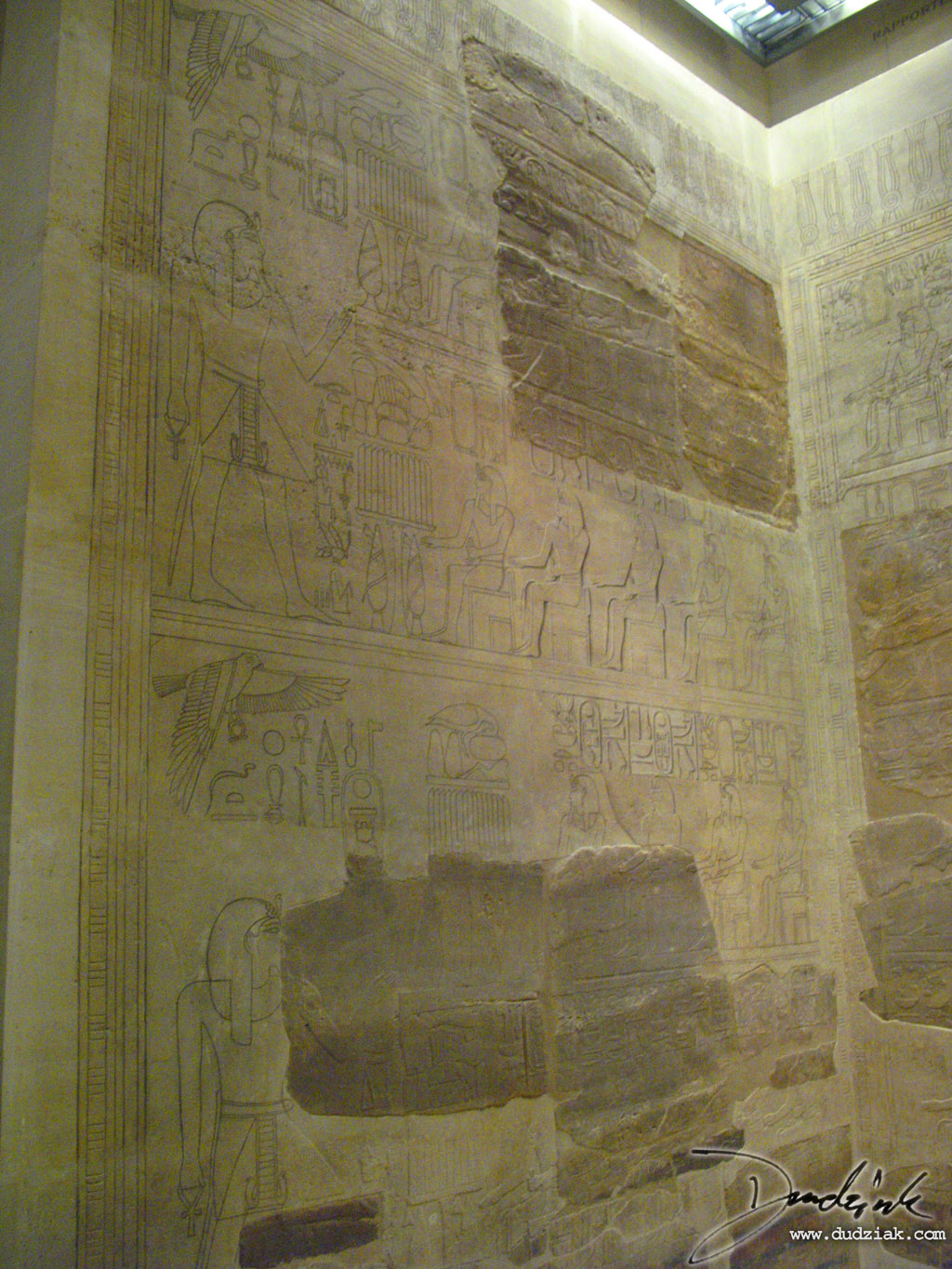 louvre,  louvre museum,  paris,  Room of the Ancestors,  Egyptian Hieroglyphs