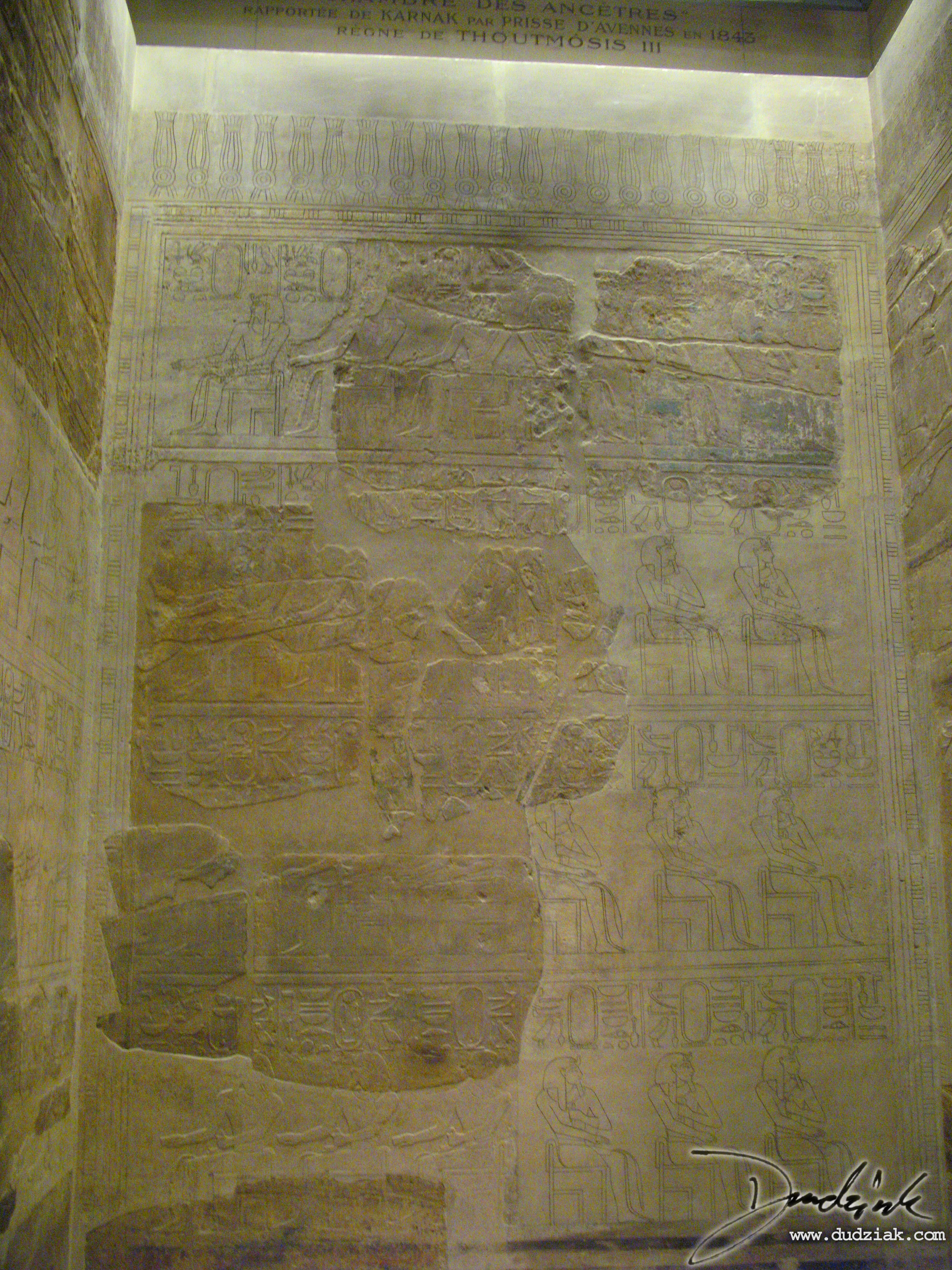 Room of the Ancestors,  louvre,  Egyptian Hieroglyphs,  paris,  louvre museum