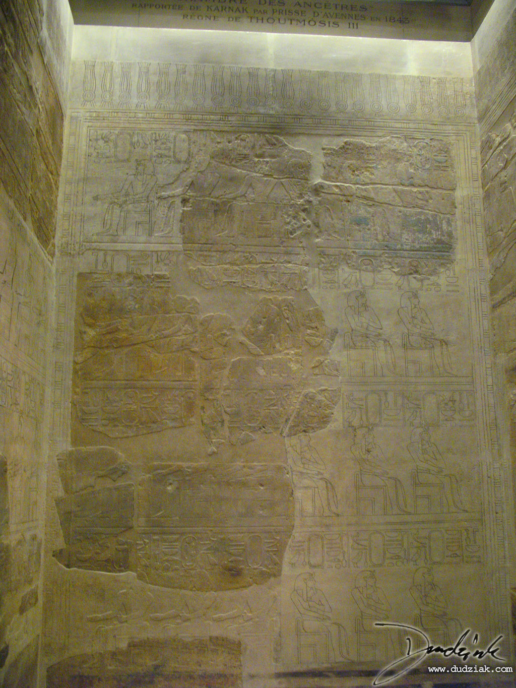 paris,  louvre,  Room of the Ancestors,  louvre museum,  Egyptian Hieroglyphs