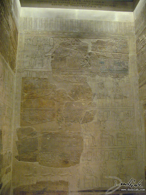 louvre,  paris,  Room of the Ancestors,  Egyptian Hieroglyphs,  louvre museum