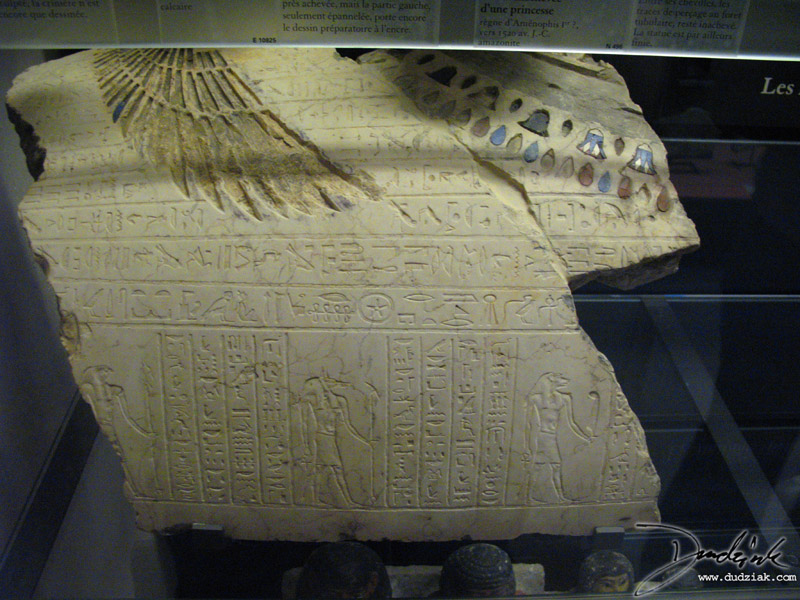 egyptian writing,  Heiroglyphs,  louvre museum,  paris,  louvre