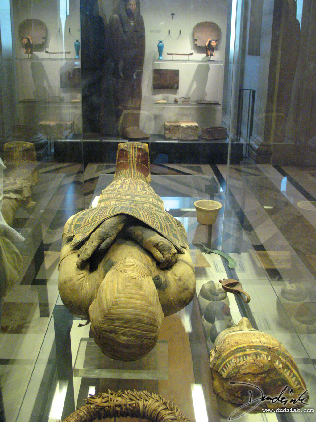 louvre museum,  paris,  louvre,  egyptian mummy