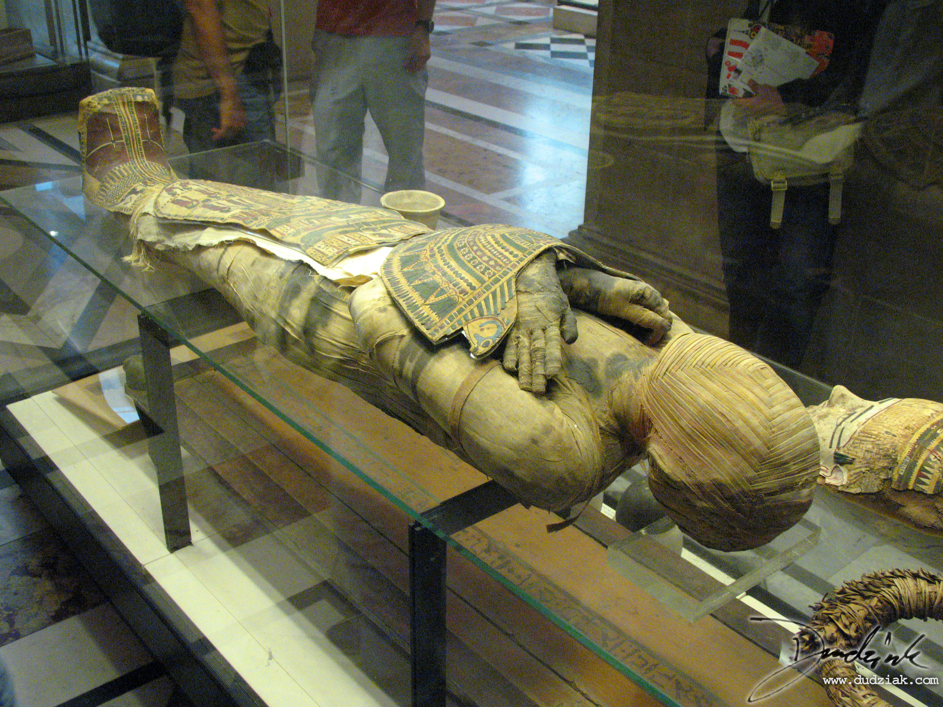 louvre museum,  paris,  egyptian mummy,  louvre