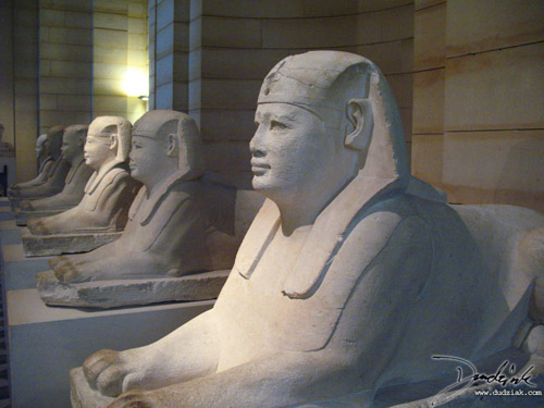 sphinx,  louvre,  egyptian sphinx,  paris,  louvre museum