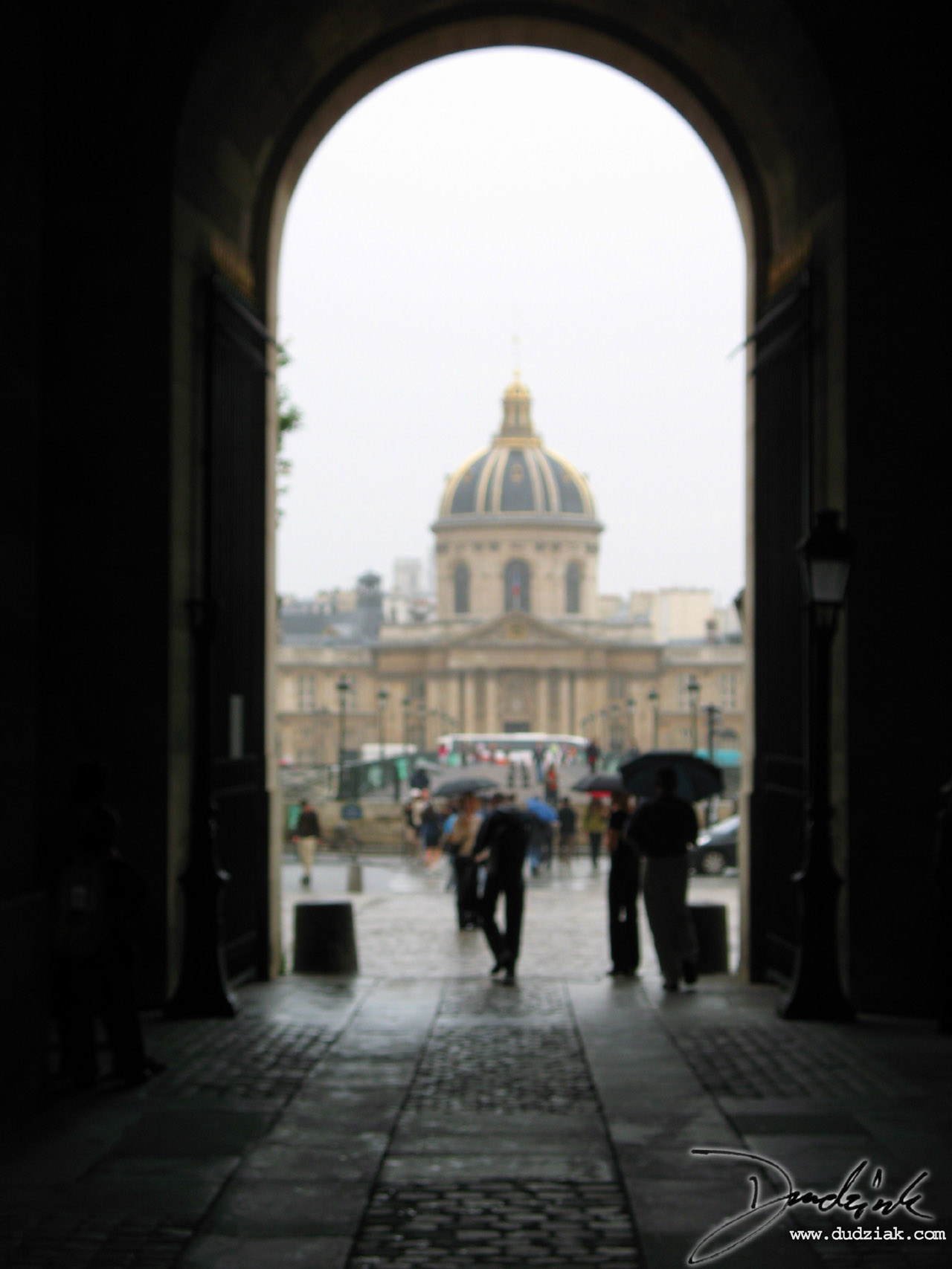 france,  French Institute,  paris,  Institut de France
