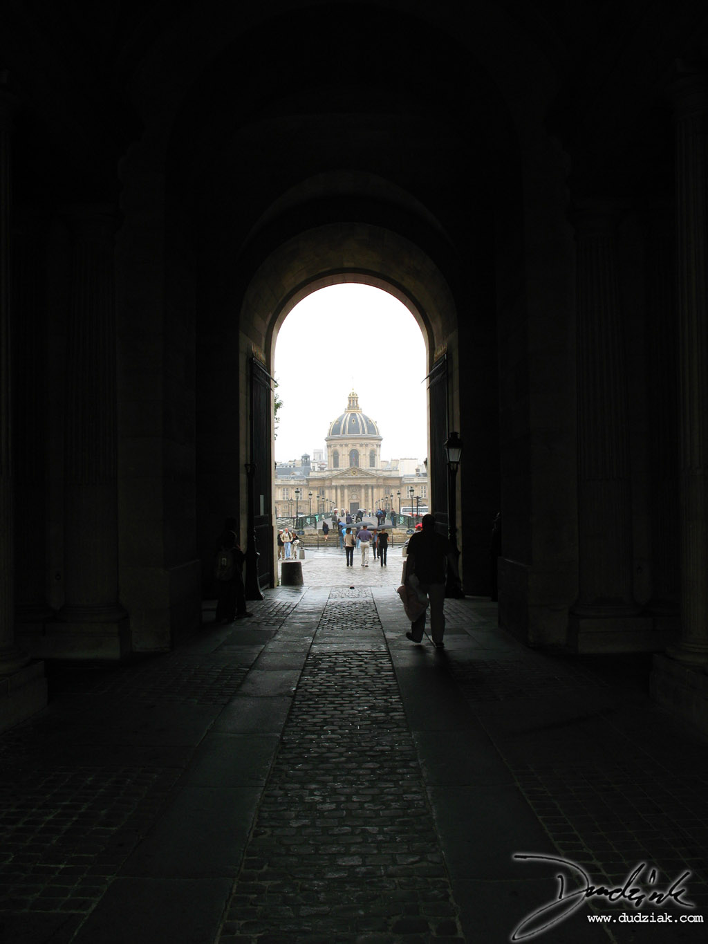 Institut de France,  paris,  French Institute,  Institue of France