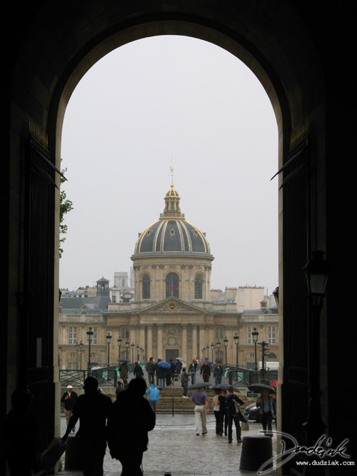 france,  paris,  French Institute,  Institut de France