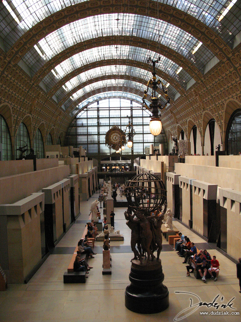 France,  Musée d'Orsay,  Paris,  Orsay Museum,  Orsay Museum,  Paris,  France,  Musée d'Orsay