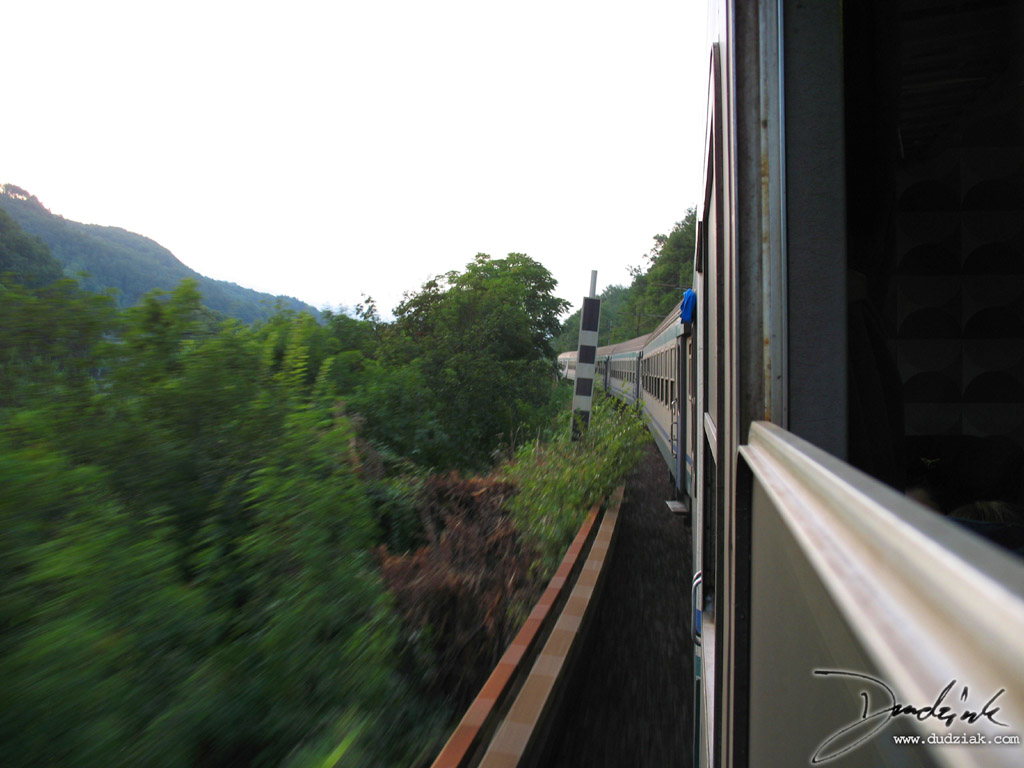Pisa milan,  Italy,  train