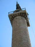 Trajan Column, Rome Miscellaneous
