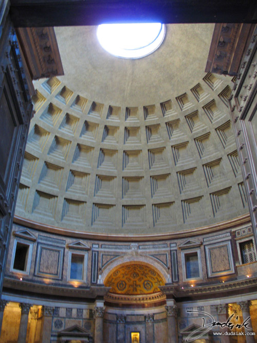 Ancient rome,  Roman Pantheon,  Rome,  Roma,  door,  Italy