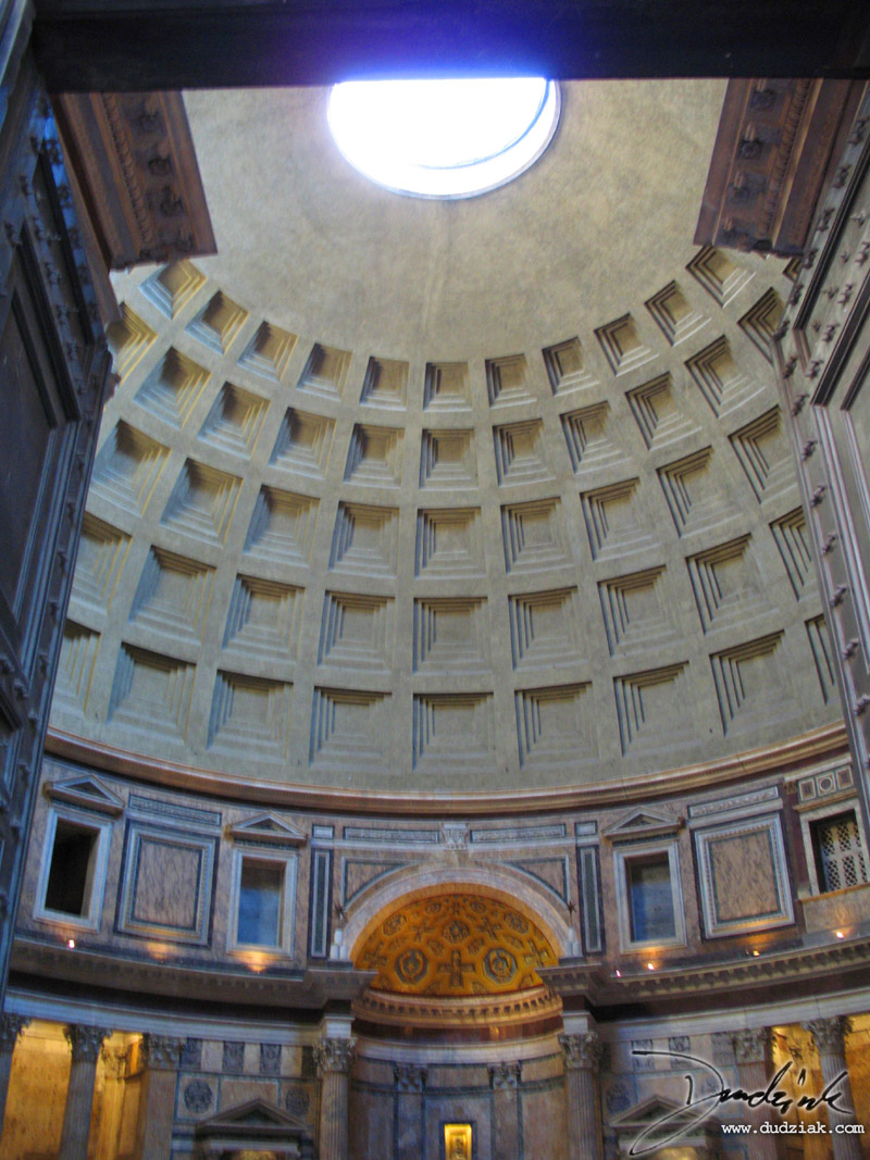 Rome,  Roma,  Ancient rome,  door,  Italy,  Roman Pantheon