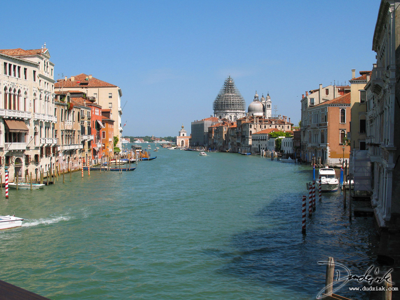 venice,  italy,  canale grande,  grand canal