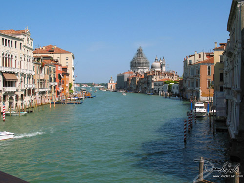 italy,  venice,  canale grande,  grand canal