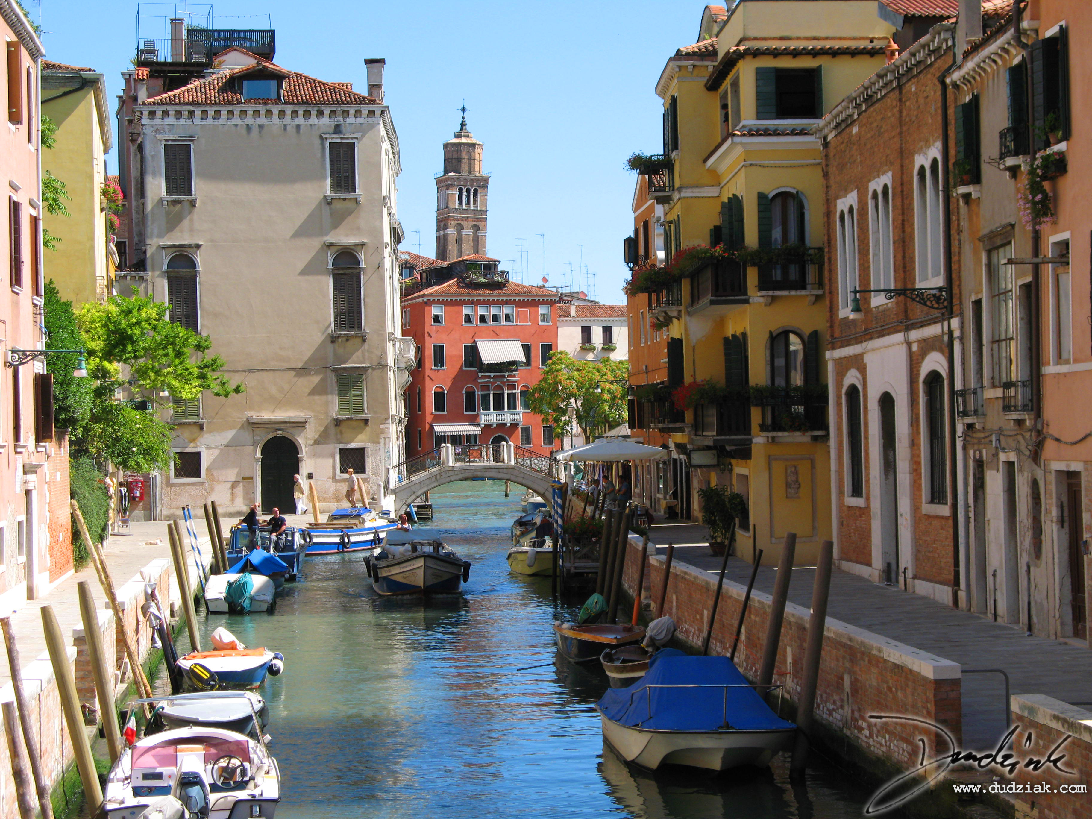 Grand Canal Venice Grand Canal Venice Italy